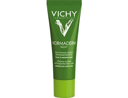 Vichy Normaderm Anti-âge