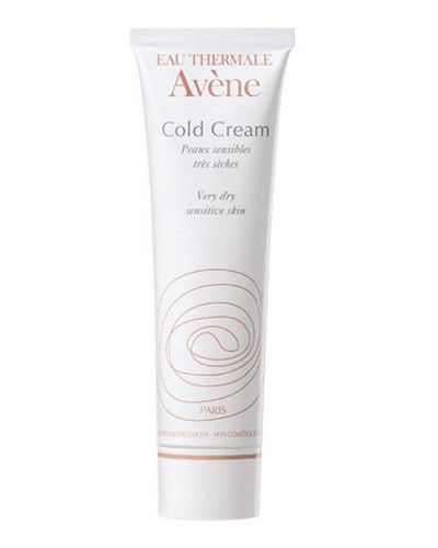 Avène Cold Cream Visage 40ml