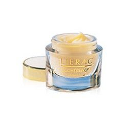 Lierac Cohérence Lifting Intensif Cou Pot De 50ml