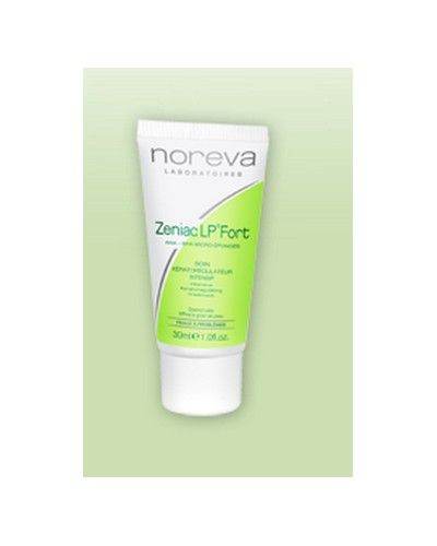 Noreva Zeniac Lp Fort 30ml