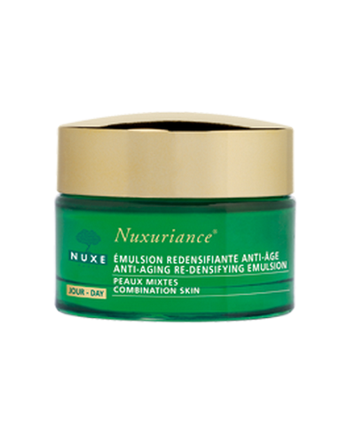 Nuxe Nuxuriance Emulsion Redensifiante Anti-age